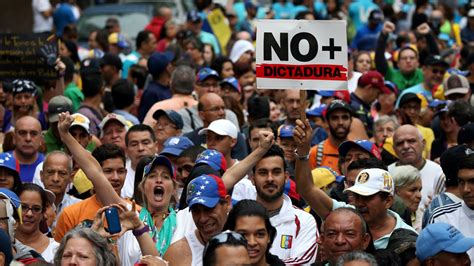 by danielle renwick council on foreign relations read bio venezuela in crisis council on foreign relations