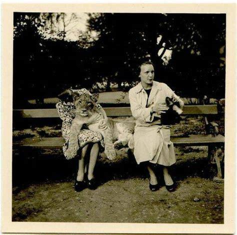 fotos antiguas extrañas y aterradoras fotos antiguas extra 241 as y aterradoras 3 taringa