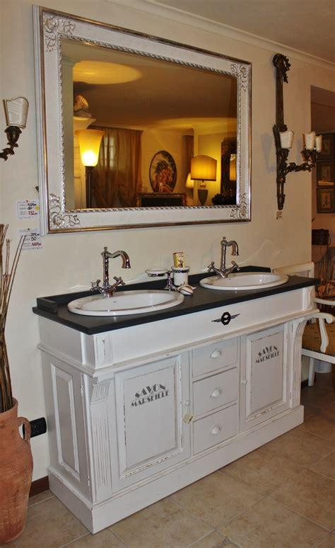 mobile bagno con lavatrice incassata mobile bagno con lavatrice incassata beautiful lavello