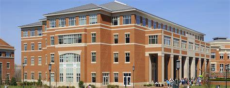 Uncc Search The Cato College Of Education Cato College Of Education Unc