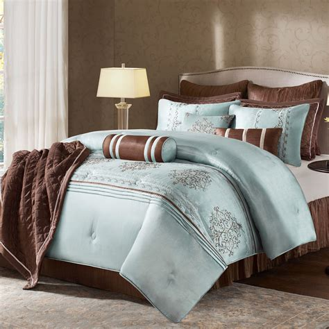 designer bedding designer bedding collections