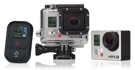 gopro hero3 gopro hd hero3 aksiyon kamera 箘ncelemesi tahir yildiz