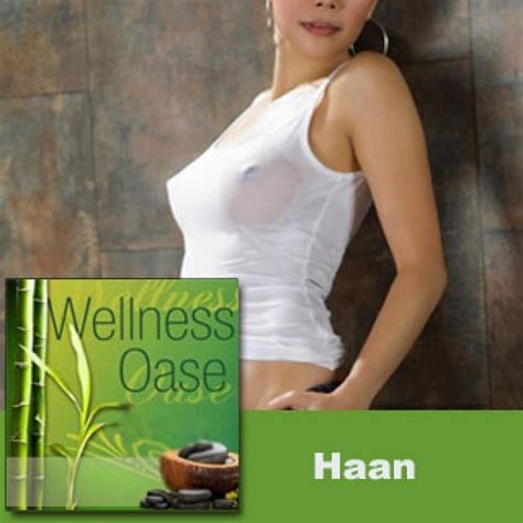 haus butterfly mettmann wellness oase haan massagesalon in haan 6profis de