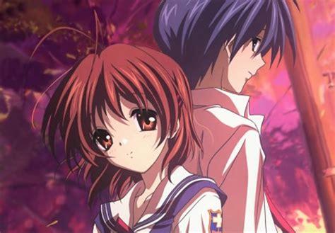 anime news daily anime list