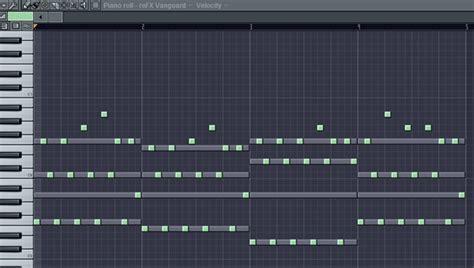 tutorial guitar fl studio piano sad piano chords loop sad piano sad piano chords