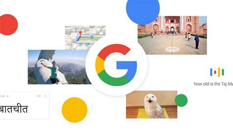 ok google imágenes bonitas google app ok google youtube