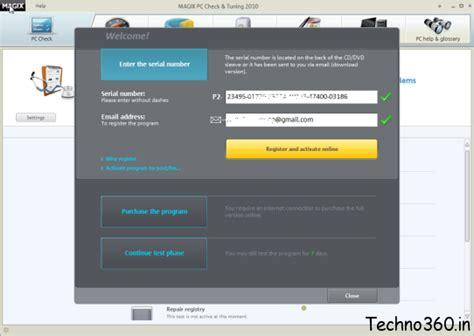 Home Designer Pro 2016 Key pc check amp tuning v 5 serial