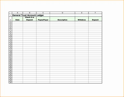 stock maintenance excel template stock maintenance excel template ohtzh unique car
