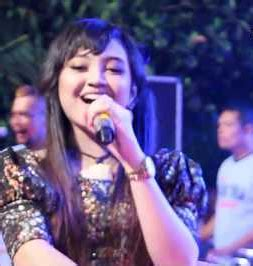 download mp3 jaran goyang jihan audy download lagu jihan audy masa tenggang mp3 kumpulan