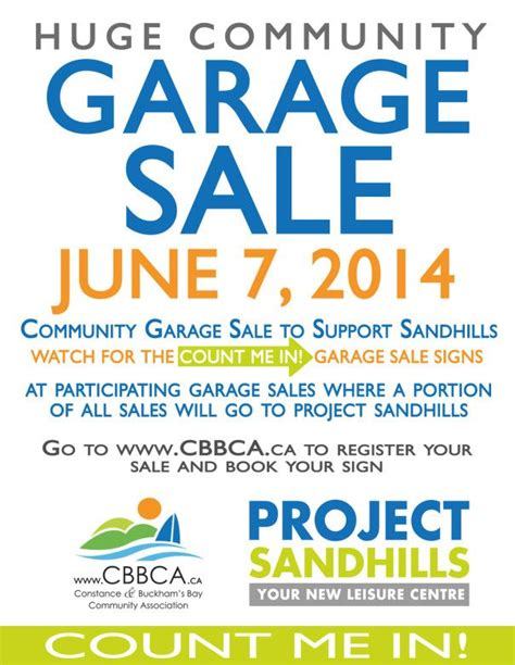 Garage Sales In The Area Tagged Keywords Community Garage Sale Related Keywords