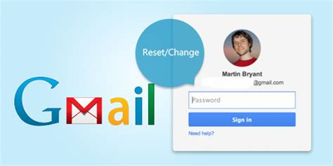 resetting gmail password on ipad how to change gmail password reset gmail password