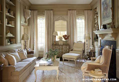 La Luxury And Tell livable luxury