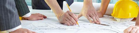 Construction Dissertation Topics Uk by Award Winning Construction Management Dissertation Topics
