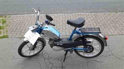 Gebrauchte Zündapp Motorräder by Schild Von Z 252 Ndapp Bestes Angebot Von Z 252 Ndapp
