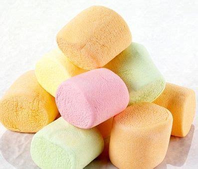 gelatina alimentare gelatina alimentare