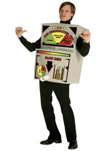 Funny Male Halloween Costumes The Worst Ever Halloween Costumes The Artbark