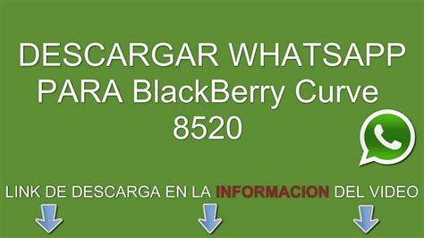 descargar imagenes para whatsapp amor descargar e instalar whatsapp para blackberry curve 8520