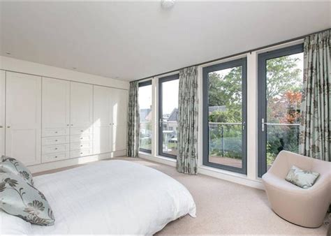 3 bedroom flat for sale edinburgh 3 bedroom flat for sale in inverleith place edinburgh