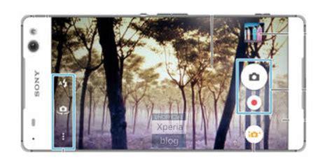 Jar Sony Xperia C5 ilyen lesz a keret n 233 lk 252 li sony xperia c5 ultra napidroid