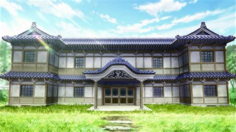 violet mansion hayate  combat butler wiki fandom