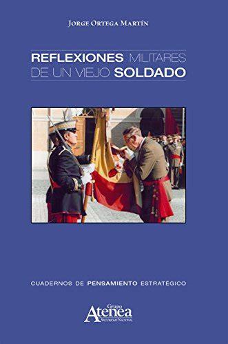 reflexiones de un hombre edition books 967 quot r 233 flexions quot books found quot 20 consejos para emprender