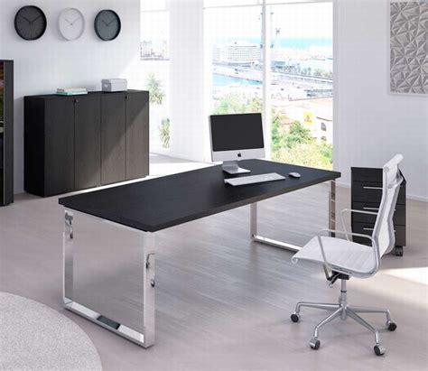 offerte scrivanie ufficio offerta ufficio direzionale mod metal ecoufficio