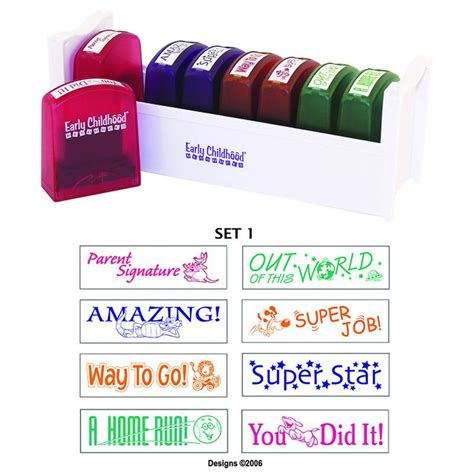 self inking rubber sts cheap 25 best ideas about sts on