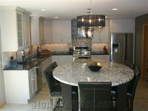 319 best images about kitchens on