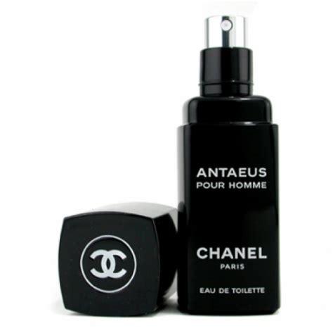Parfum Original Arno Sorel Royal Black 100ml Edt buy antaeus pour homme perfume in pakistan rs 2699 channel perfumes antaeus pour homme