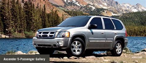 service and repair manuals 2006 isuzu ascender on board diagnostic system service manual where to buy car manuals 2006 isuzu ascender electronic throttle control