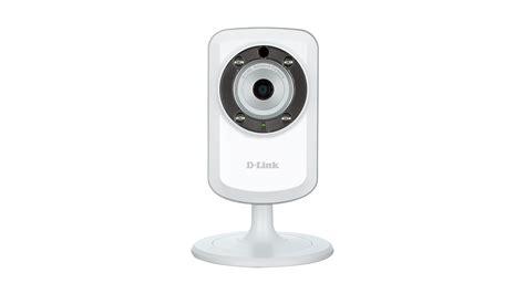 Dlink Dcs 5000l Wireless Pan Tilt dcs 5000l wi fi pan tilt day d link