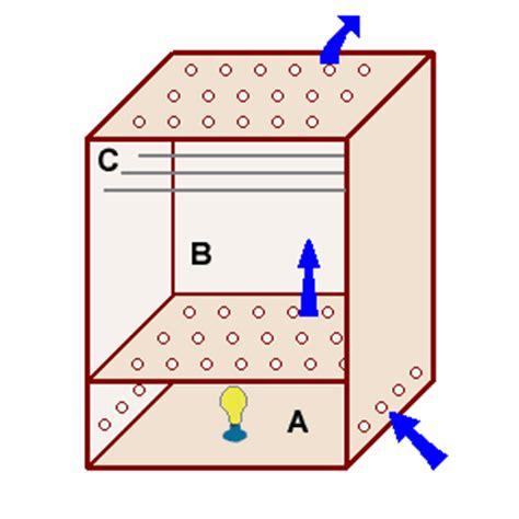 Garage Build Plans by How To Make A Biltong Box Sa Austin Com
