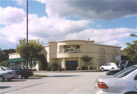 Olive Garden Middletown Ohio pictures restaurant chain links page