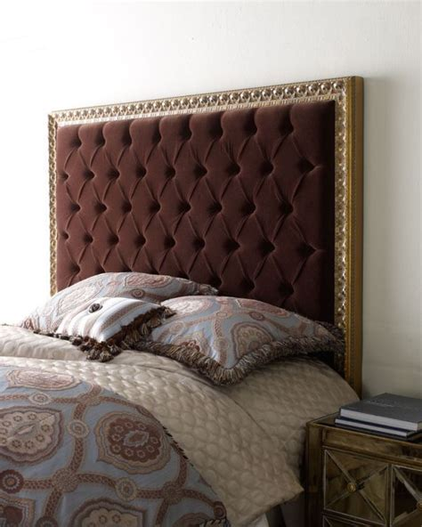 Inexpensive Headboards 100 inexpensive and insanely smart diy headboard ideas for your bedroom design