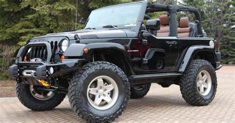 mobil jeep offroad gambar sangar mobil jeep modifikasi terbaru mobil