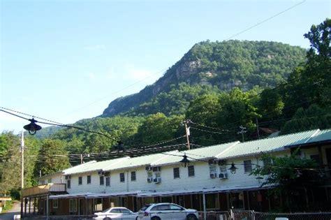 Tiki Hut Motel Photo0 Jpg Picture Of Geneva Riverside Lodging Lake
