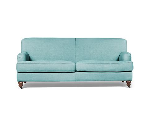 easter sofa sale made com easter sale parenting without tears