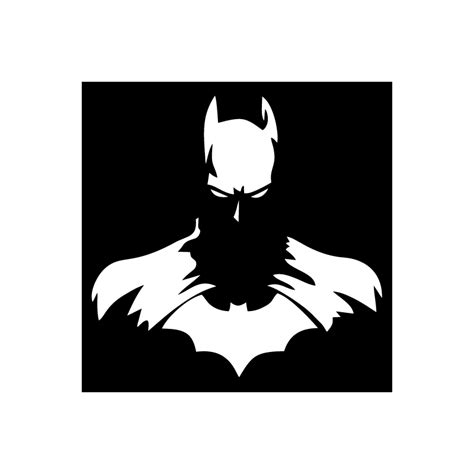 pumpkin carving templates batman batman stencil related keywords batman stencil