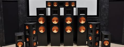 Wall Vinyls Home Decor reference premiere vs reference ii speakers klipsch