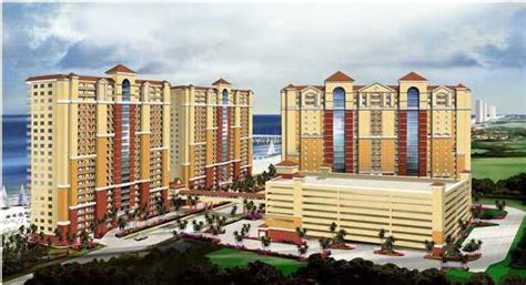 3 bedroom condos in panama city beach calypso condos for sale panama city beach fl real estate panamacityrealtygroup com