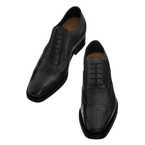 usa elevator shoes guidomaggi taller shoes