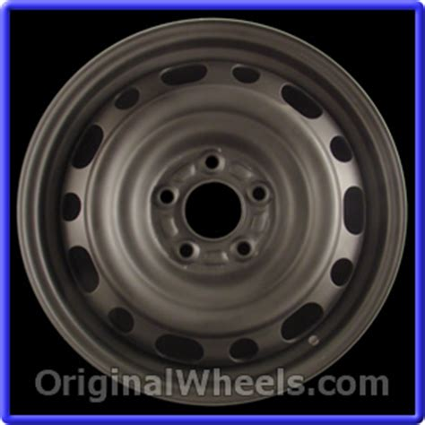 2014 mazda 3 bolt pattern 2014 mazda 3 rims 2014 mazda 3 wheels at originalwheels