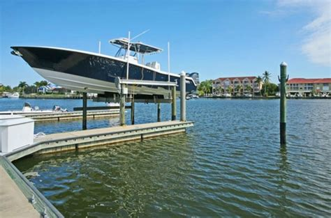 boat rentals near naples fl boat docks for rent naples florida