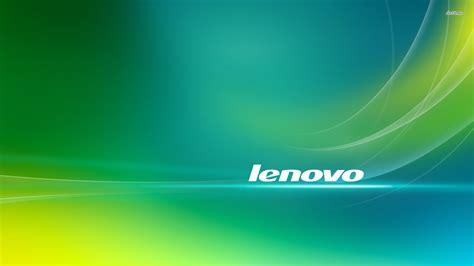 download themes hp lenovo 27 handpicked lenovo wallpapers backgrounds in hd for free