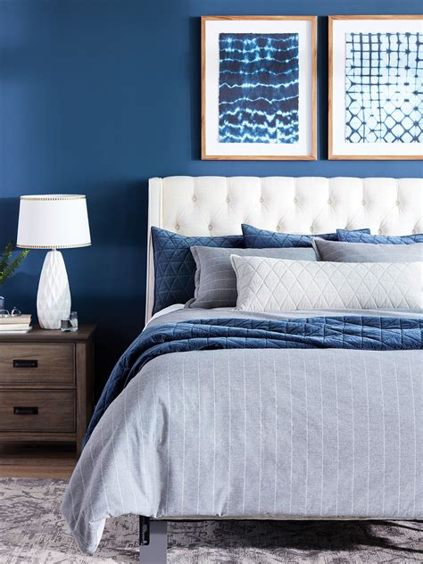 target bedroom bedroom furniture target