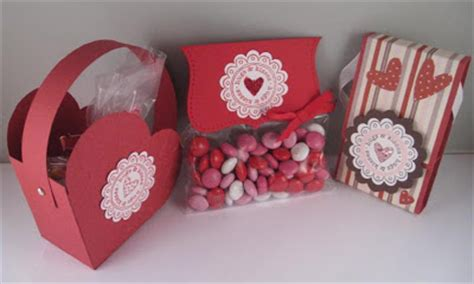 Valentines Stuffers From 400 Up by Sue S Sting Stuff Monday Stin Up Projects