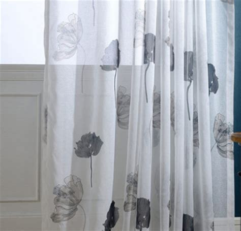 simple valance pattern simple curtain patterns curtain menzilperde net
