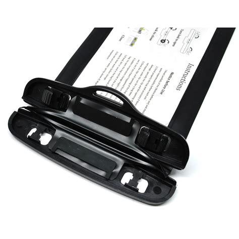 Waterproof Bag Phone 5 5 Inch Blue waterproof bag for smartphone 4 5 inch abs162 100