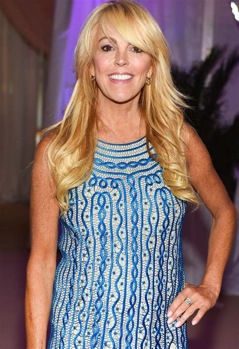 Dina Lohan | dina lohan in danger of losing her home to foreclosure