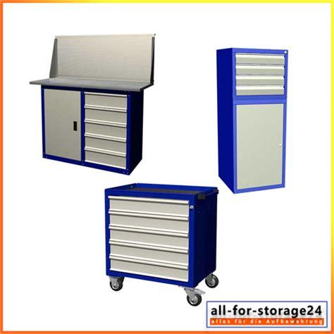 nuri werkstatt aufbewahrungsm 246 bel kaufen im shop all for storage24